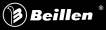 Beillen
