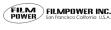 Filmpower inc.