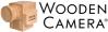Woodencamera