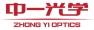 Zhongyi