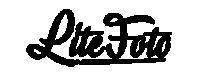 ЛайтФото - магазин фото- и видео оборудования