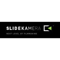 SlideKamera - операторское оборудование