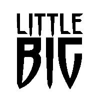 LITTLE BIG - музыкальная группа