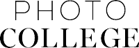 Фотоколледж - фотошкола