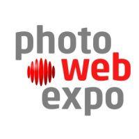 PhotoWebExpo – единственная в России виртуальная выставка, посвященная фоторынку.