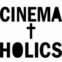 Cinemaholics - gортал о кино