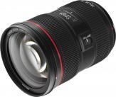 24-70mm f/2.8L II USM