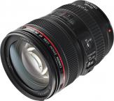 24-105mm f/4L IS USM