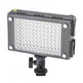 HDV-Z96 (z-flash)