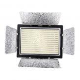 YN-900 LED 50 W ( 3200 - 5600 K)