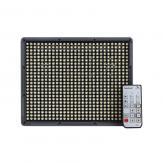 Amaran HR 672С LED 50 W ( 3200-5600)
