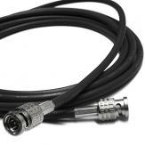 SDI (BNC-BNC) кабель 5 м.