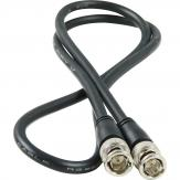SDI (BNC-BNC) кабель 0,5 м.