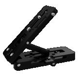 Angle Adapter