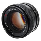 Planar T* 50mm f/ 1.4 C/Y