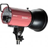Sprint II RTD-500