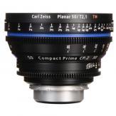 CP.2 50mm T 2.1 PL