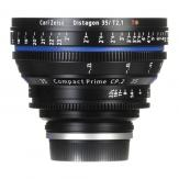 CP.2 35mm T 2.1
