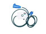 Диммер для ARRI 150/300/650/1000W