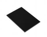 """IRND 1,5 (4x5.65"""")"""