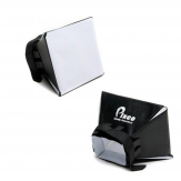 Flash softbox 10x12 cm
