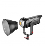 C300d LED Light Kit