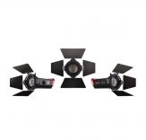 LS-mini20 комплект из 3-х проборов