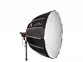 Light Dome softbox 90cm