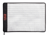 S-2620 гибкий LED (45x31см)