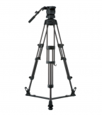 RH45D/RT40RB video-tripod kit