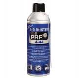 4-44 Compressed Air