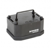 BW-7690 additional battery pack