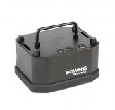 BW-7690 дополнительный аккумуляторный блок