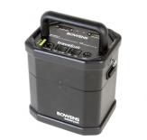 Travelpak BW-7691 аккумуляторный блок