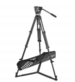 Ace M tripod kit