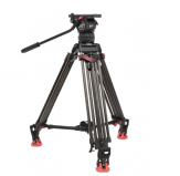18 P/ENG 2 CF GS tripod kit