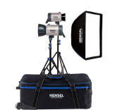 PRO 500 2 Light Kit
