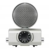 MSH-6 MS микрофонный капсюль