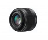 Leica DG 25mm f/1.4 ASPH