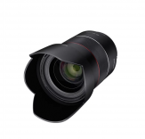 AF 35mm f/1.4 FE