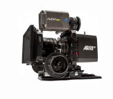 ALEXA Mini (ARRIRAW/4:3)