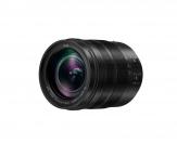 Lumix G Leica 12-60 mm f/2.8-4.0 ASPH. O.I.S.