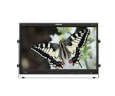 "LUM-240G 4K LCD-монитор 24"""