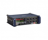 F8n Multi-Track Field Recorder