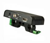 SDI-HDMI Converter