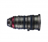 EZ-2 15-40mm F1.9/T2 S35 (PL Mount)