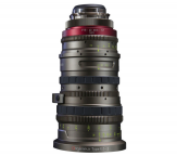 EZ-2 22-60mm F 2.8/T3 Full-Frame (PL Mount)