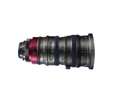 EZ-1 30-90mm f1.9/T2 S35 (PL Mount)