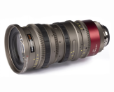 EZ-1 45-135mm f1.9/T2 Full-Frame (PL Mount)