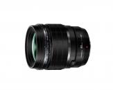 ED 45mm f/1.2 Pro (MFT)